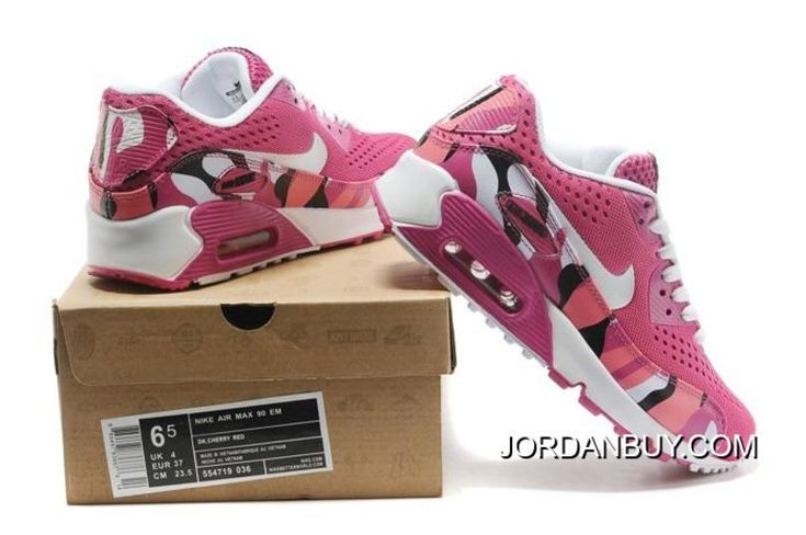 http://www.jordanbuy.com/the-air-max-90-premium-em-womens-shoes-2014-release-pink-with-stylish-design.html THE AIR MAX 90 PREMIUM EM WOMENS SHOES 2014 RELEASE PINK WITH STYLISH DESIGN Only $85.00 , Free Shipping!