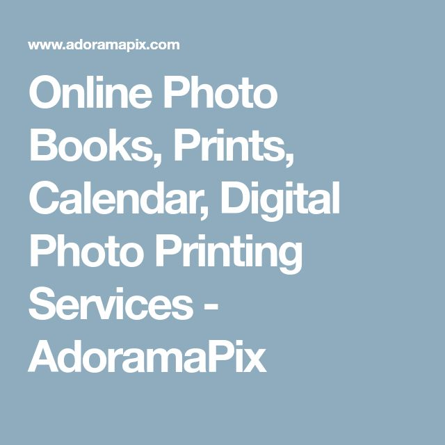 Best 25+ Online photo printing services ideas on Pinterest - walgreens resume paper