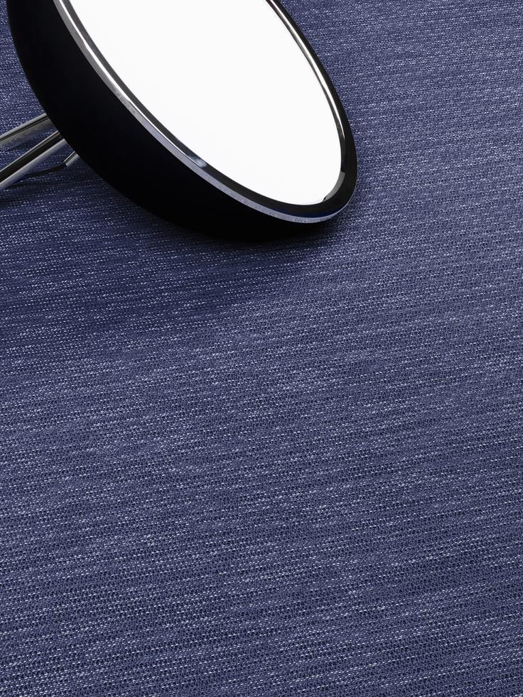 233 besten Texture Bilder auf Pinterest Design-Prozess - die vorgefertigten wohnmodule odda erlauben odda