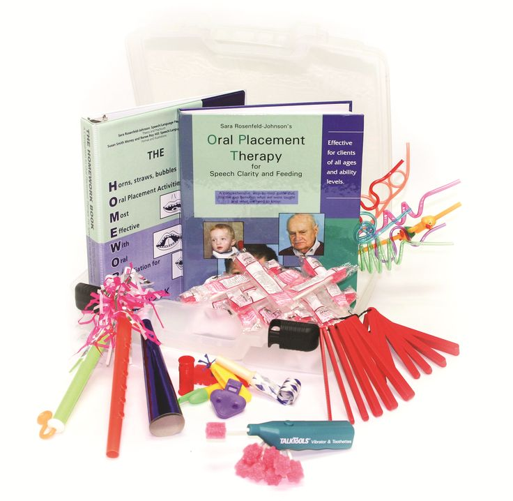 11 best oral placement therapy images on pinterest for Oral motor therapy tools