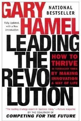 Leading-the-Revolution-Gary-Hamel-Paperback-2002
