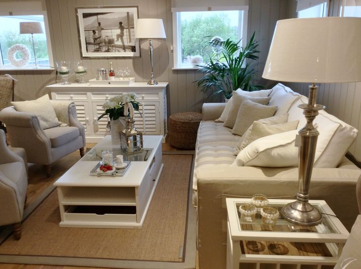281 best Riviera maison images on Pinterest   Sofas, Dining rooms ...