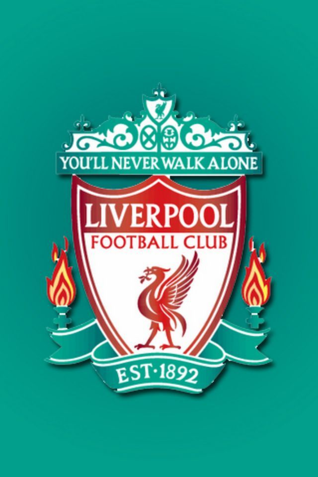pin wallpaper liverpool awesome - photo #5