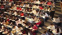 Πιερία: Αιτήσεις για 3.685 υποτροφίες σε φοιτητές - Όλες ο...