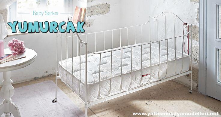 2015 Yumurcak Bebek Yatakları