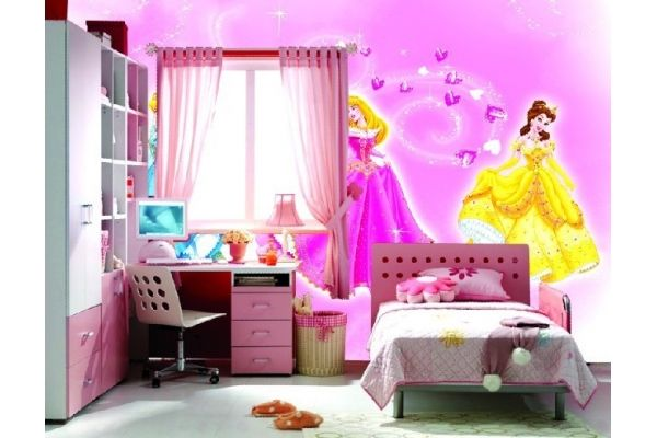 17 Best Images About Home Bedroom Ideas Kids On Pinterest Childs