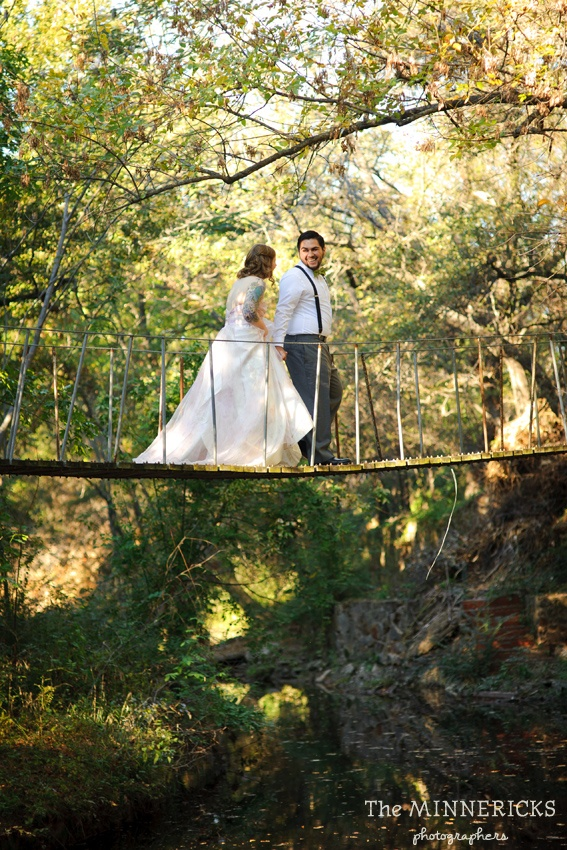 13 best dallas and fort worth outdoor wedding venues images on wedding venue near dallas weston gardens weston gardens in bloom is at 8101 anglin drive in fort worth texas garden wedding photo by the minnericks junglespirit Choice Image