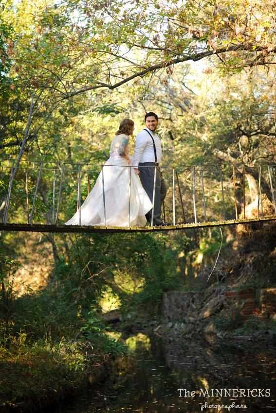 Wedding Venue Near Dallas Weston Gardens Weston