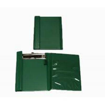 Defence Gifts - Aide De Memoir folder - Green CLIP FOLDER, $12.95 (http://www.defencegifts.com.au/aide-de-memoir-folder-green-clip-folder/)