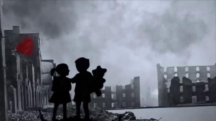 Για τα παιδιά του κόσμου | Γιάννης Χαρούλης
