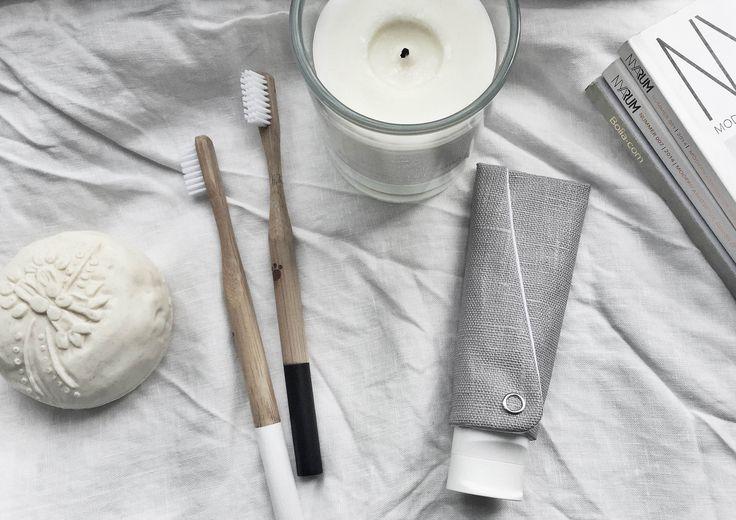 Design Cover Light Grey Linen