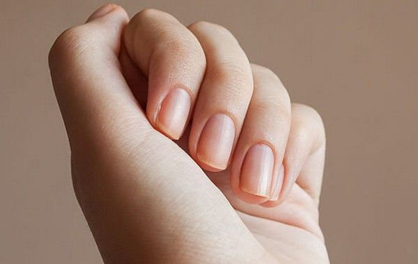 How to avoid getting a fungal nail infection.....  | See more nail designs at http://www.nailsss.com/nail-styles-2014/