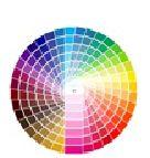 Simulateur de couleur - http://www.cotemaison.fr/simulateur-deco-interieur/