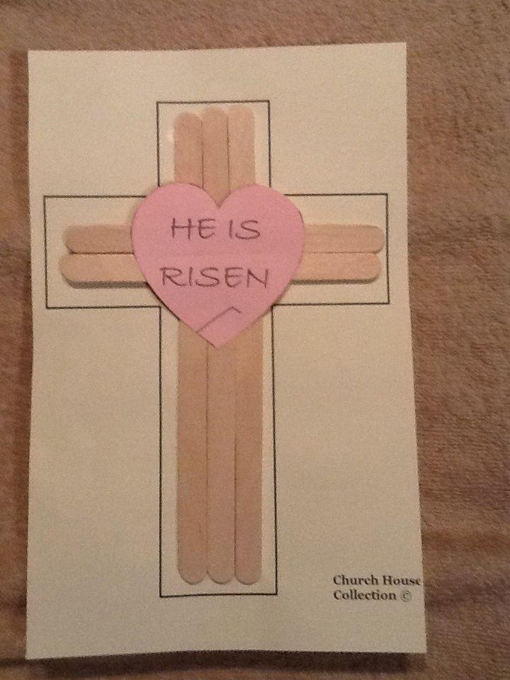 281 best sunday school crafts images on pinterest for Christian sunday school crafts
