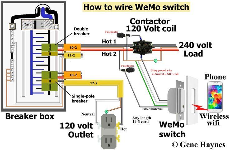 Elegant Light Switch Wiring Diagram Australia Hpm