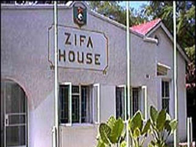Disband PSL to save Zifa - http://zimbabwe-consolidated-news.com/2016/09/29/disband-psl-to-save-zifa/