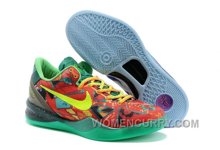 "https://www.womencurry.com/nike-kobe-8-what-the-kobe-mens-basketball-shoes-christmas-deals-zra4kr.html NIKE KOBE 8 ""WHAT THE KOBE"" MENS BASKETBALL SHOES CHRISTMAS DEALS ZRA4KR Only $88.00 , Free Shipping!"