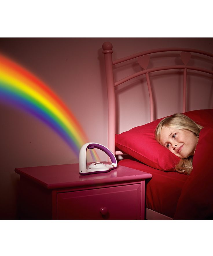 My Very Own Rainbow   #gift #present #kids
