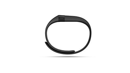 Fitbit Charge Wireless Activity Wristband, Black, Large - http://physicalfitnessshop.com/shop/fitbit-charge-wireless-activity-wristband-black-large/ http://physicalfitnessshop.com/wp-content/uploads/2017/02/efcccc0010ab.jpg