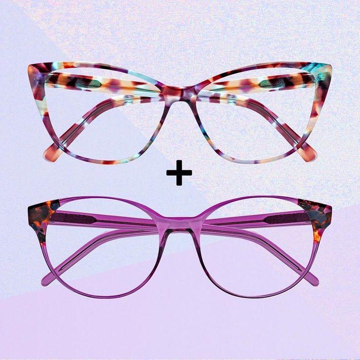 Mejores 15 imágenes de Cogan eyewear en Pinterest   Gafas