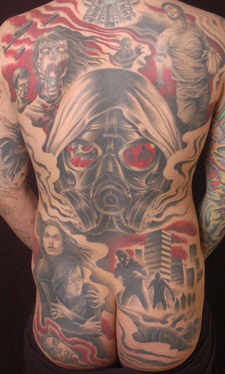my backpiece from carlos hierro nin, a awesome artist and great friend! (original tattoo lübeck) 7 sessions ~ 35 hours total!