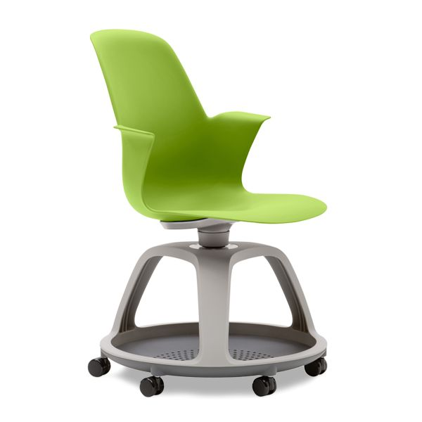 53 best d steelcase images on pinterest office desk chairs office