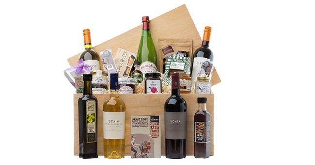 Win a Luxury Artisan Food & Wine Hamper by Ardkeen Quality Food Store - http://www.competitions.ie/competition/win-a-luxury-artisan-food-wine-hamper-by-ardkeen-quality-food-store/