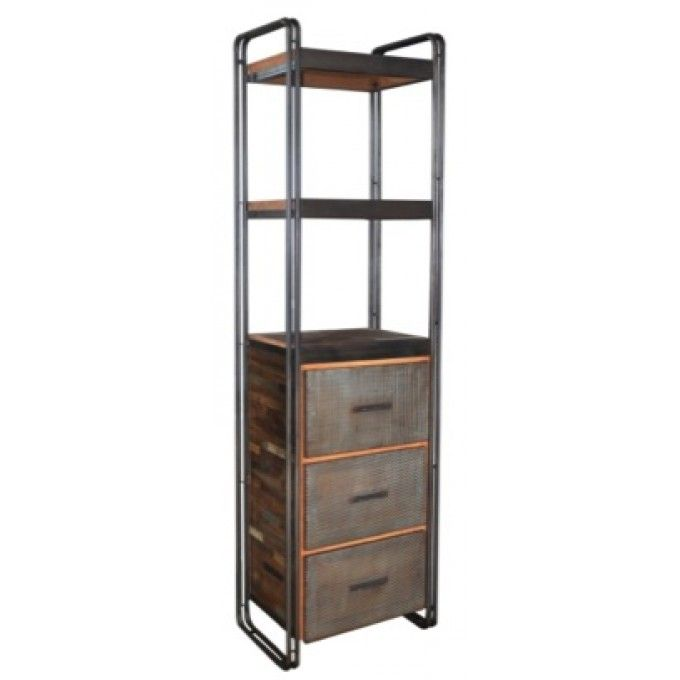17 beste idee n over kast lades op pinterest ikea pax kledingkast. Black Bedroom Furniture Sets. Home Design Ideas