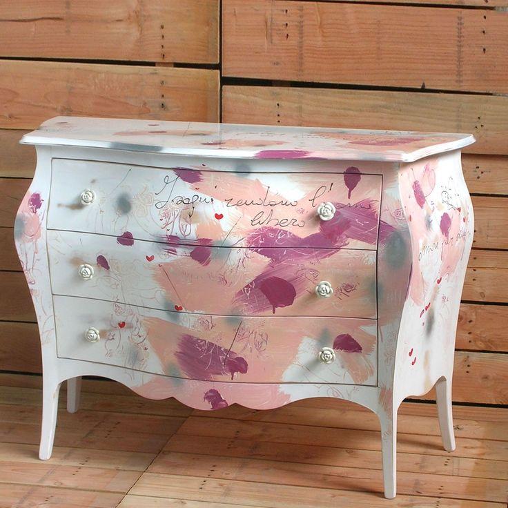 17 migliori idee su mobili in stile country su pinterest for Case in stile missione santa barbara