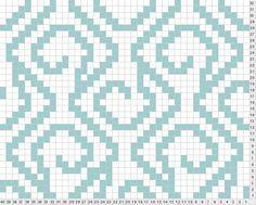 mochila patterns for knitting - Cerca con Google