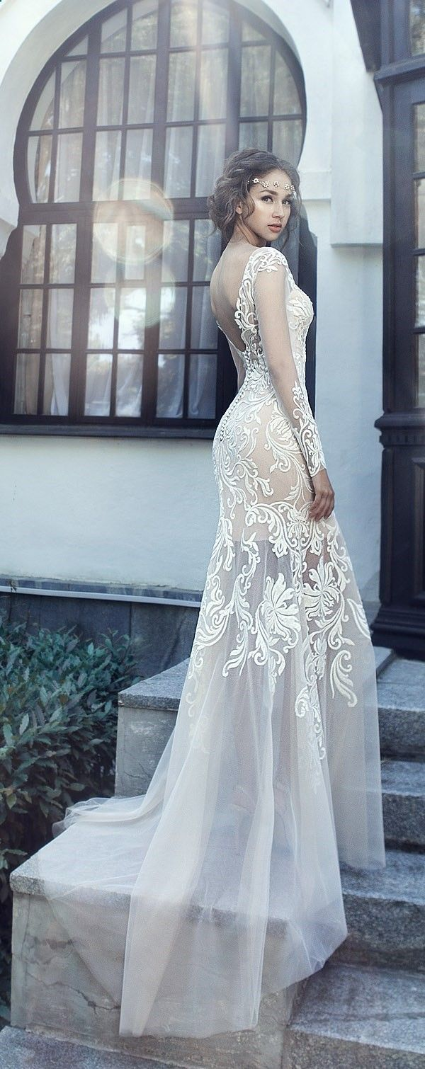 Milva Bridal Wedding Dresses 2017 Riviera