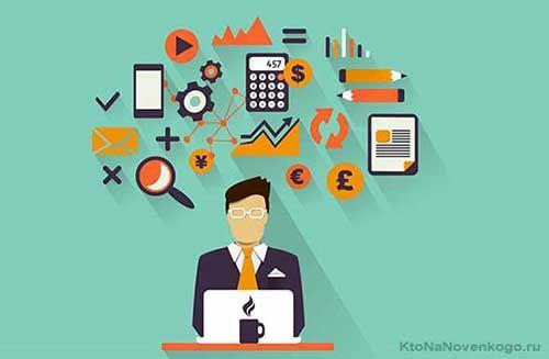 Виды факторинга | Отчетность, Финансы, Бизнес