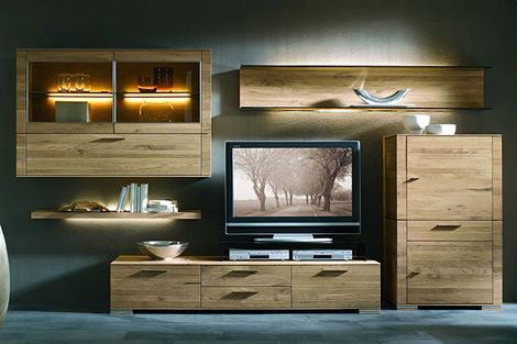40 best tufted furniture images on pinterest. Black Bedroom Furniture Sets. Home Design Ideas