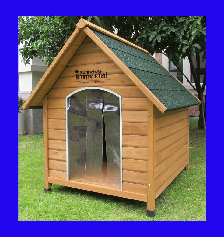 1000 ideas about extra large dog kennel on pinterest for Dog kennel floor plans
