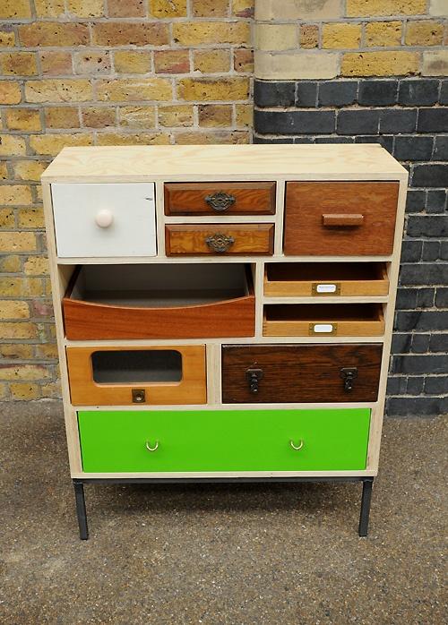 vintage-retro-antique-furniture: British Design Awards 2011 - Best Product Design.