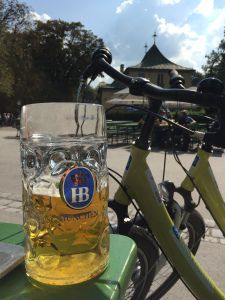 Munich et ses environs: Oktoberfest, châteaux et Dachau
