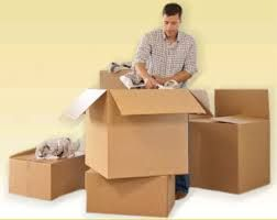 packers and shifting services   bangalore