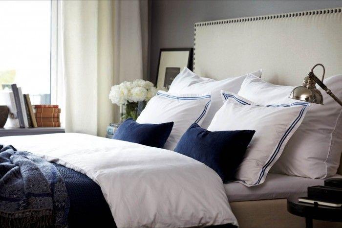 Sov elegant   Simplicity // Slettvoll
