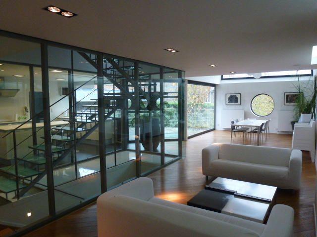 1000 ideas about maison 4 chambres on pinterest clamart for Chambre sans fenetre surface habitable