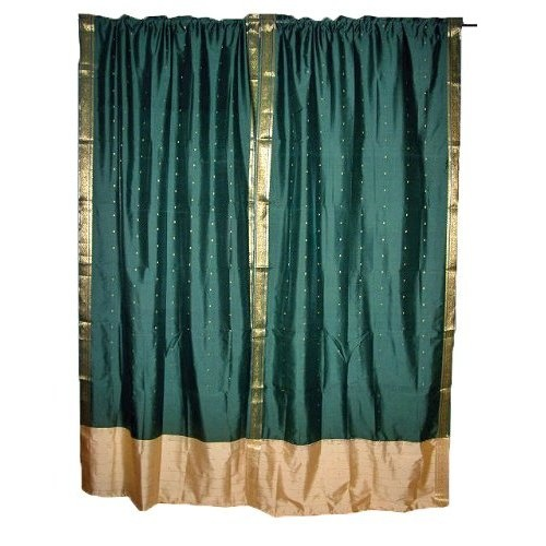17 Best Images About Indian Curtain On Pinterest