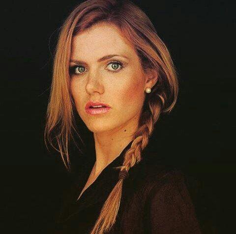 Gabriela Soukalova