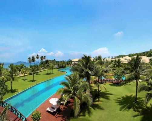 10 Best Hotels To Stay In Tab Kaek Beach Krabi Province Top Hotel