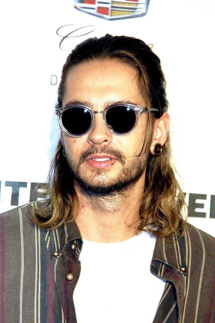 Picture of tom kaulitz - Tom Kaulitz Itstomkaulitzt Twitter