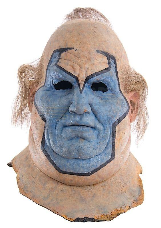 Spawn / Clown Mask