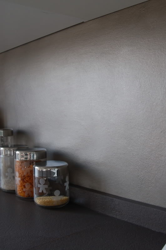 Attendere la totale essiccazione e. Progetto Cucina Primo Preventivo Cucine Progetti E Prezzi Cucine Arredamento Colori Pareti