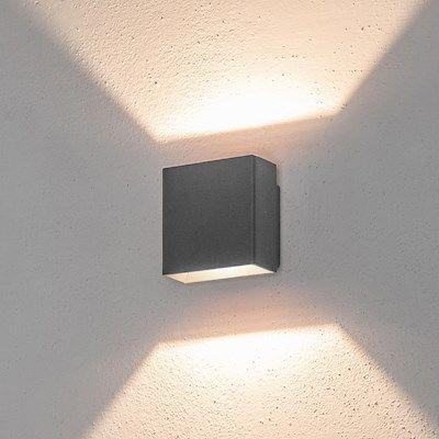 die besten 25 treppenhaus beleuchtung ideen auf pinterest wandleuchte treppenhaus. Black Bedroom Furniture Sets. Home Design Ideas