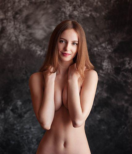 35PHOTO - Алексей Гилёв - Аня