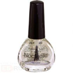 Отзыв о Глянцевая сушка-закрепитель для ногтей Vivienne Sabo Noctuelle Deep Dry Top Coat