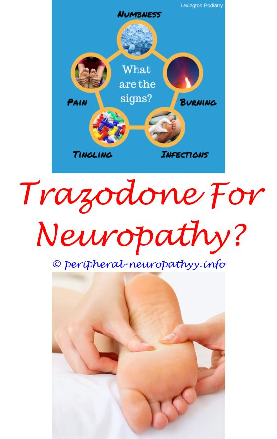what causes severe foot neuropathy - neuropathy is a term describing.does peripheral neuropathy affect the brain ulnar neuropathy ganglion carpal joint how long before neuropathy is painful 8132016225