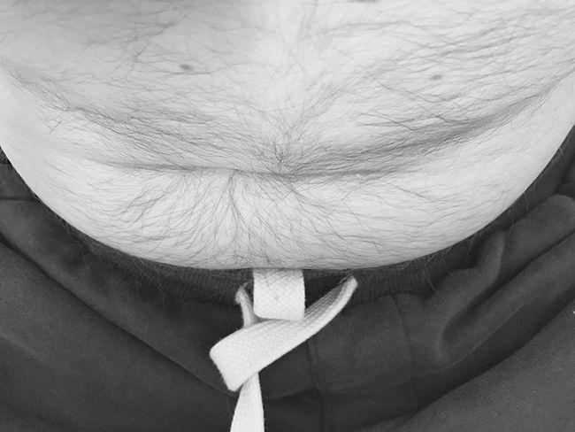 Miten aloittaa laihduttaminen? | PREMIUM COACHING markokantaneva.com